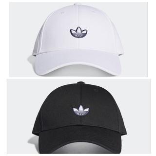 Mũ adidas ba lá trắng FT8927/SAMSTAG BASEBALL CAP