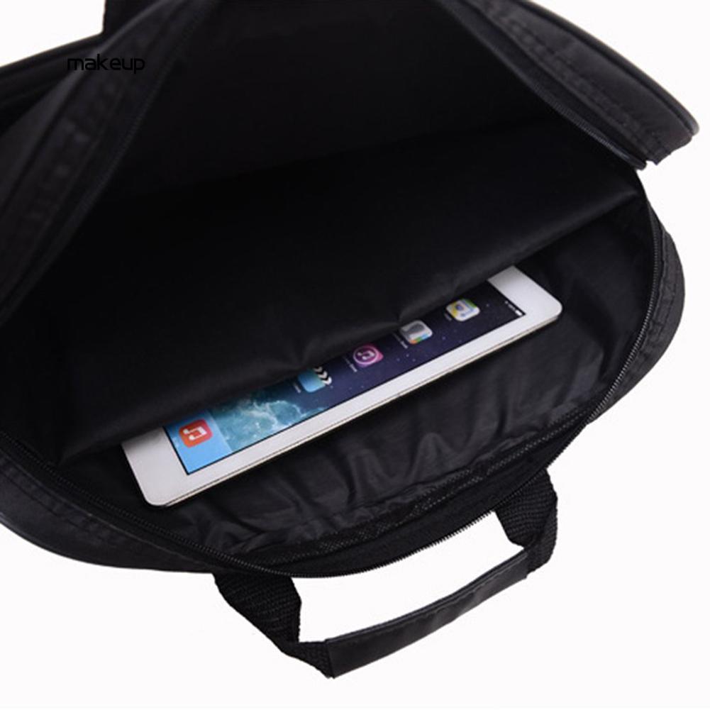 Túi xách tay đựng laptop thời trang công sở cho nam nữ
