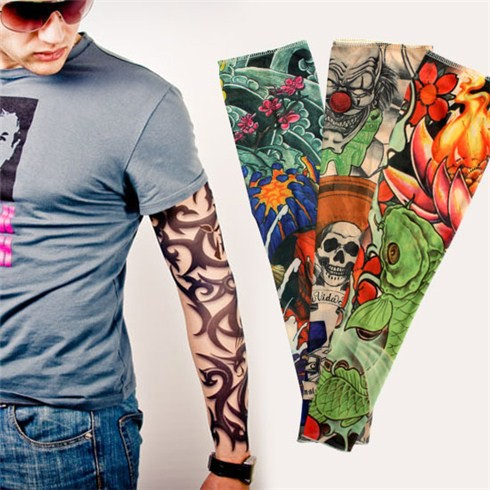 Găng tay xăm tatoo - găng tay chống nắng -găng tay xăm cá tính - 2728523 , 790454108 , 322_790454108 , 20000 , Gang-tay-xam-tatoo-gang-tay-chong-nang-gang-tay-xam-ca-tinh-322_790454108 , shopee.vn , Găng tay xăm tatoo - găng tay chống nắng -găng tay xăm cá tính