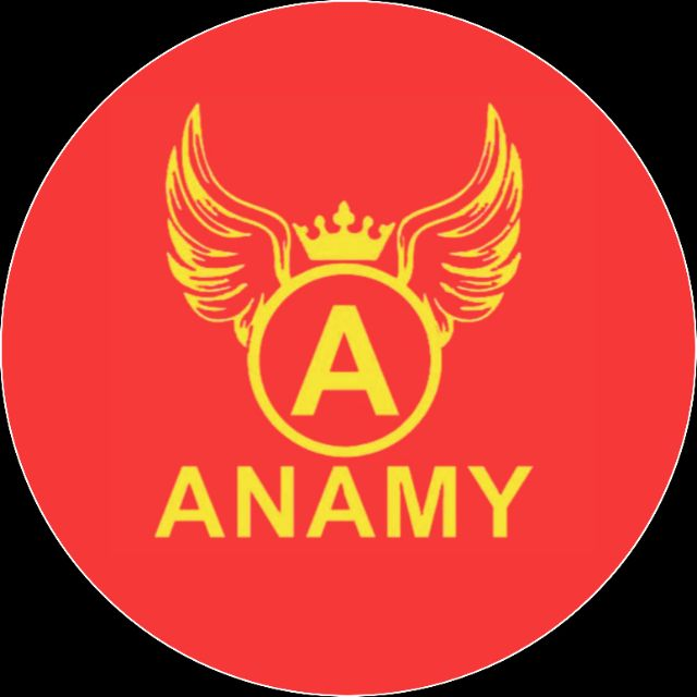 Shop Anamy.vn