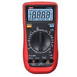 Đồng hồ UT890C HT hiển thị số