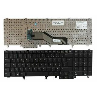 Bàn Phím Laptop Dell Latitude E6520 E6530 E5520 E5530 E6540 Chất lượng Cao- Nhập Khẩu