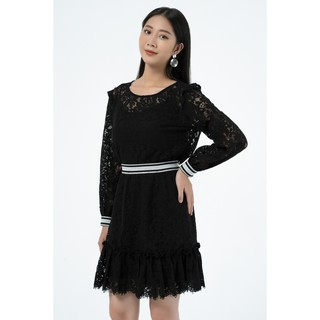 IVY moda chân váy nữ MS 31B7527 thumbnail