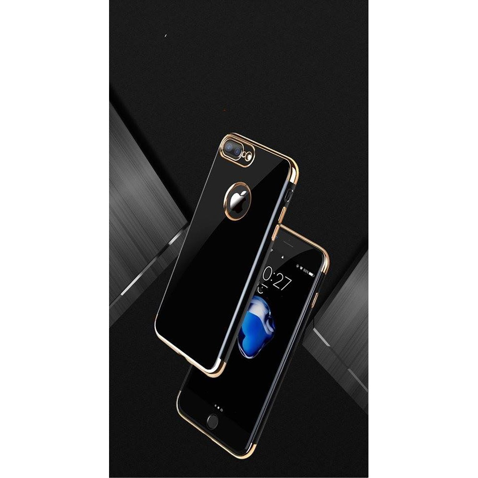 Combo 3 ốp lưng IPhone dẻo JET BLACK 6S Plus ( 6S, 6 Plus, 7, 7 Plus) - 3437497 , 565714702 , 322_565714702 , 320000 , Combo-3-op-lung-IPhone-deo-JET-BLACK-6S-Plus-6S-6-Plus-7-7-Plus-322_565714702 , shopee.vn , Combo 3 ốp lưng IPhone dẻo JET BLACK 6S Plus ( 6S, 6 Plus, 7, 7 Plus)