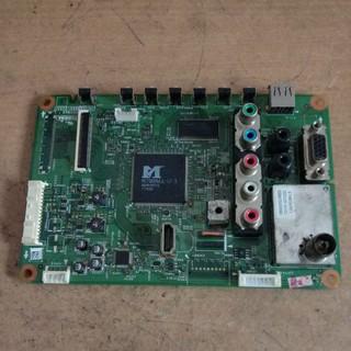 Bảng Mạch Chính Mb Toshiba 32in 32pb2e