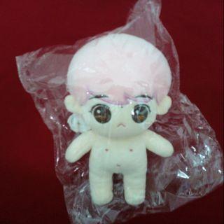 Doll TFBoys – Dịch Dương Thiên Tỉ 20cm