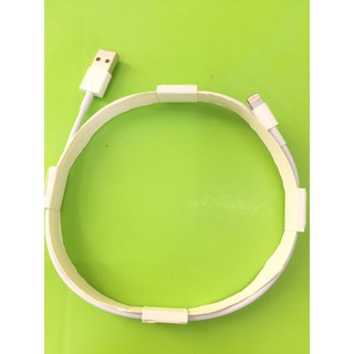 Cáp sạc iPad pro dài 1m hàng chính hãng Apple Store