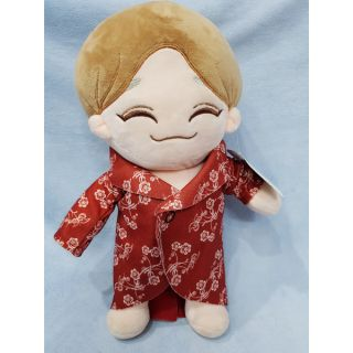 Out fit cho doll 25_30cm