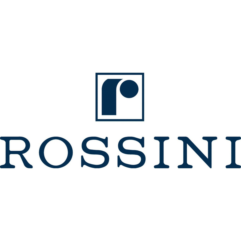 Đồng hồ đeo tay nam Rossini - 5395W04F