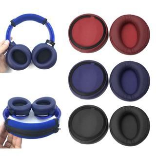 Đệm Mút tai nghe Sony XB950B1 , XB950N1, XB950BT