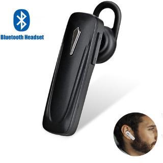 Tai Nghe Bluetooth Không Dây Mini M163 Có Mic