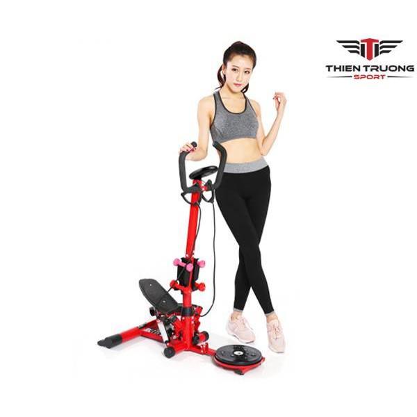 Máy tập thể dục đa năng Thiên Trường TT-002