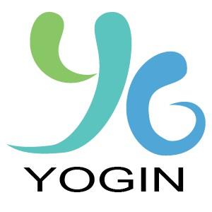 Yogin Việt Nam, Cửa hàng trực tuyến | WebRaoVat