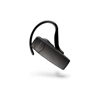Tai nghe Bluetooth Plantronics Explorer 10 Đen