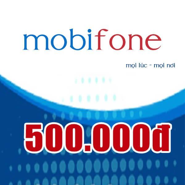 Thẻ Mobifone 500K , Thẻ cào Mobifone , Thẻ nạp Mobifone , Thẻ cào Mobi , Nạp tiền Mobifone , nạp tiề - 2431526 , 1046402965 , 322_1046402965 , 500000 , The-Mobifone-500K-The-cao-Mobifone-The-nap-Mobifone-The-cao-Mobi-Nap-tien-Mobifone-nap-tie-322_1046402965 , shopee.vn , Thẻ Mobifone 500K , Thẻ cào Mobifone , Thẻ nạp Mobifone , Thẻ cào Mobi , Nạp tiền