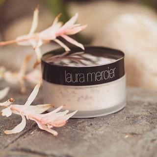 [Chính Hãng] Phấn phủ Laura Mercier Translucent Loose Setting Powder 29g không kèm bông phấn thumbnail