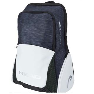 Balo Đựng Vợt Tennis Head Djokovic Speed Backpack 283039 thumbnail