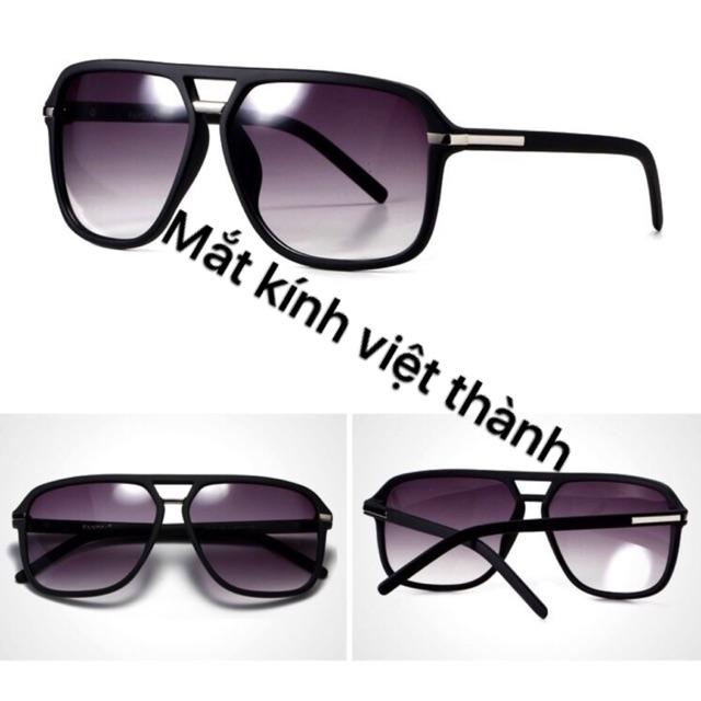 Kính vuông unisex kính đôi nam nữ kính râm kính burberry - 2467050 , 226767664 , 322_226767664 , 150000 , Kinh-vuong-unisex-kinh-doi-nam-nu-kinh-ram-kinh-burberry-322_226767664 , shopee.vn , Kính vuông unisex kính đôi nam nữ kính râm kính burberry
