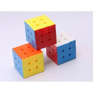 Rubik 5,7×5,7 Đẹp