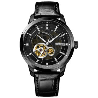 Đồng hồ nam Lobinni No.5013-4