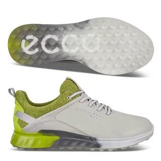 Giày Golf – Giầy Đánh Golf Eco Mẫu Mới 2020