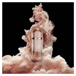[Hàng mới] - Mẫu thử nước hoa nữ Carolina Herrera 212 VIP Rose