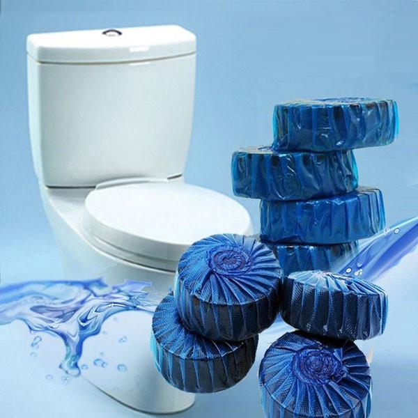 Combo 10 viên tẩy bồn cầu loại bỏ vi khuẩn mùi hôi - 3236883 , 1137796533 , 322_1137796533 , 25000 , Combo-10-vien-tay-bon-cau-loai-bo-vi-khuan-mui-hoi-322_1137796533 , shopee.vn , Combo 10 viên tẩy bồn cầu loại bỏ vi khuẩn mùi hôi
