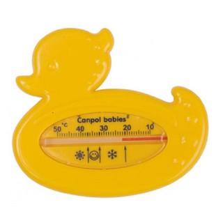 Vịt đo nhiệt độ nước tắm V1310