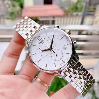 Đồng hồ nam Tissot T0636172203700 thumbnail