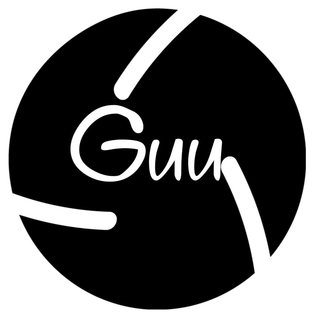 Guu  Cosmetics