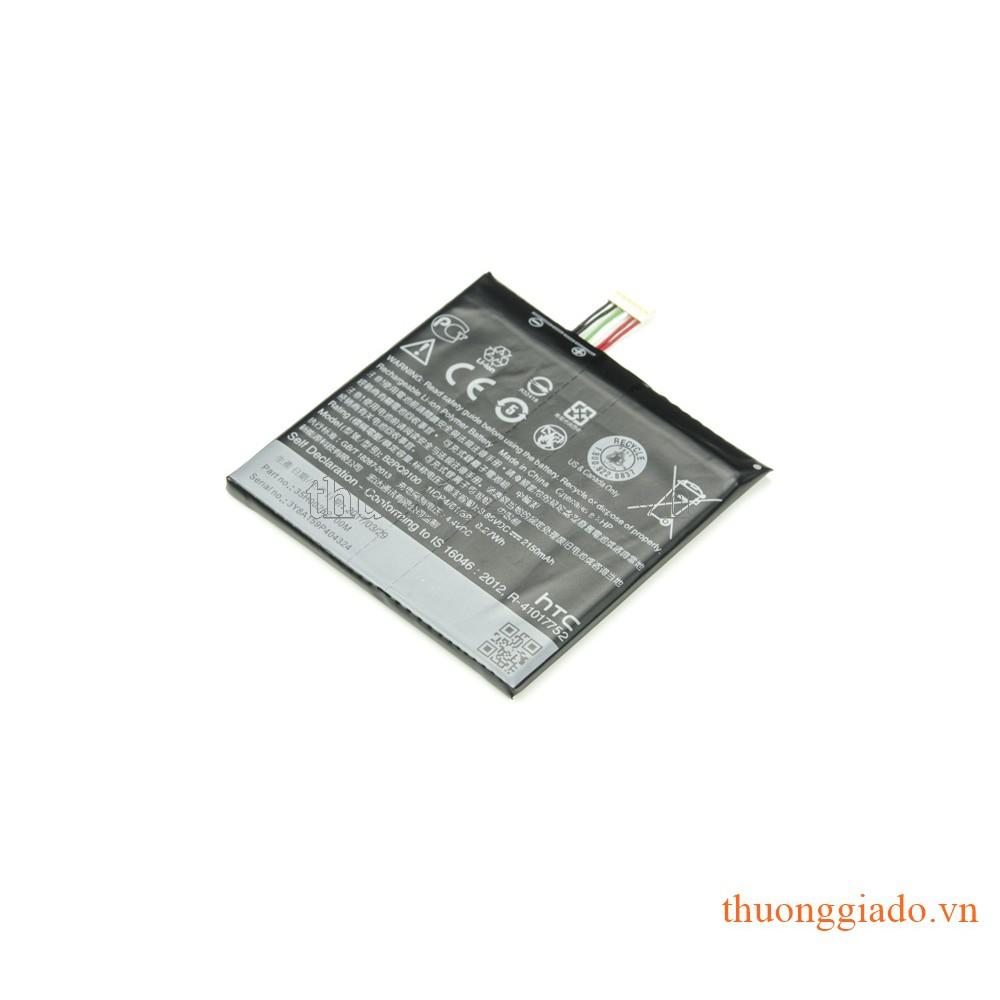 THAY PIN HTC ONE A9 (B2PQ9100) 2150MAH ORIGINAL BATTERY