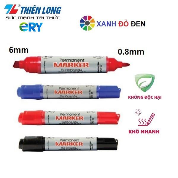 Bút Lông Dầu TL | PM-07