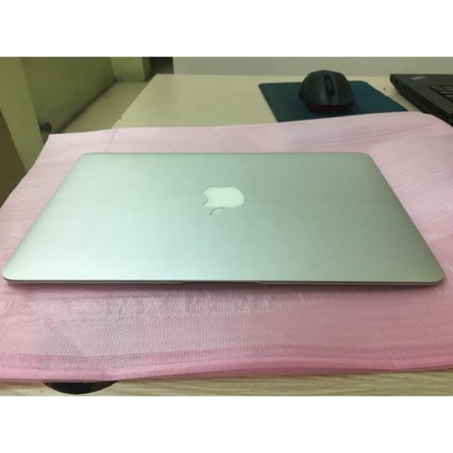 Macbook air A1370 2010 Giá chỉ 5.500.000₫