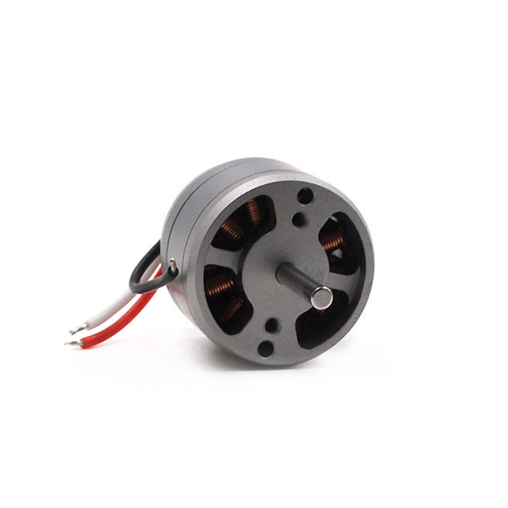 DIY 1504S Brushless Metal Motor Drone Accessories For DJI Spark