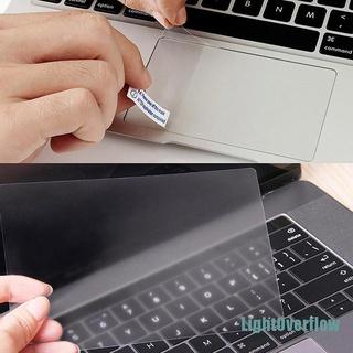 Miếng Dán Trong Suốt Bảo Vệ Cho laptop