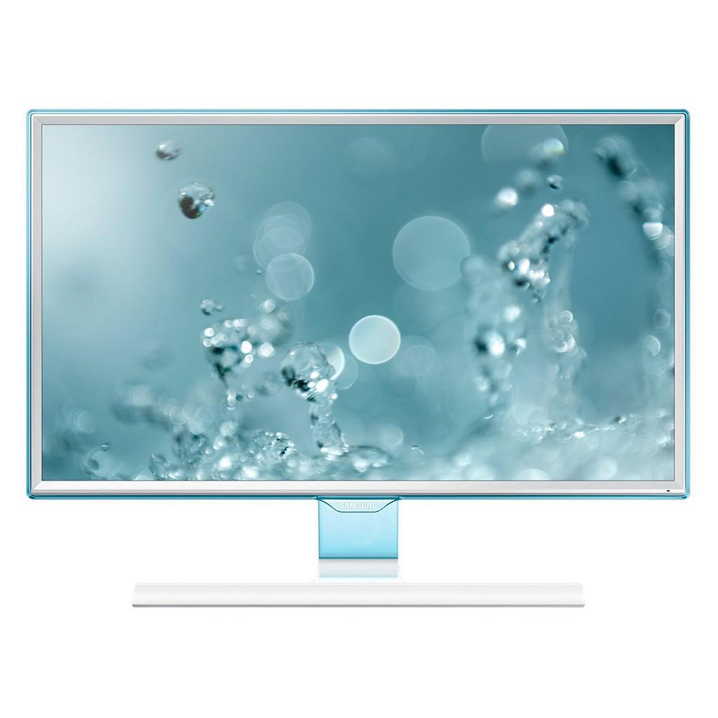 Màn hình phẳng Samsung LS24E360HL/XV 24inch - Hàng chính hãng
