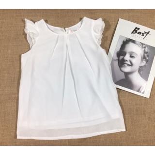 🌸 áo bé gái tay cánh tiên siêu đẹp-place ms3549