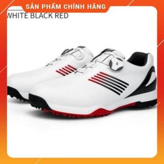 [Freeship] Giày golf nam PGM XZ152