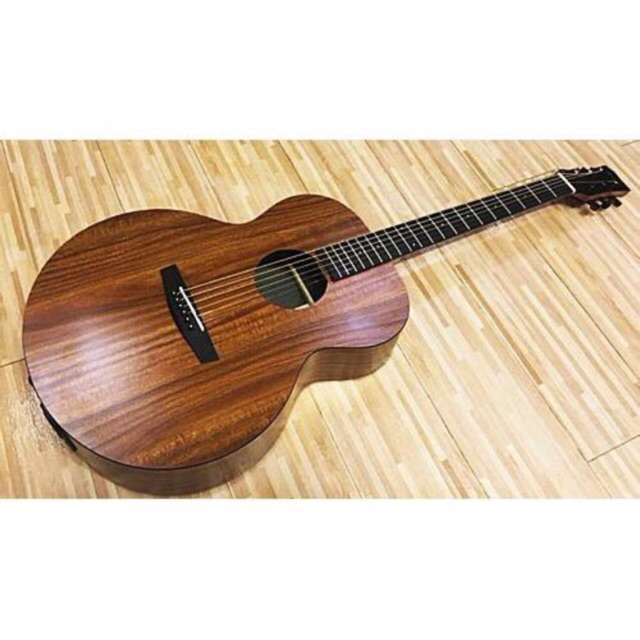 [COMBO ĐẶC BIỆT] Đàn guitar Acoustic ENYA X1 Full phụ kiện - 3230481 , 1029964417 , 322_1029964417 , 3500000 , COMBO-DAC-BIET-Dan-guitar-Acoustic-ENYA-X1-Full-phu-kien-322_1029964417 , shopee.vn , [COMBO ĐẶC BIỆT] Đàn guitar Acoustic ENYA X1 Full phụ kiện