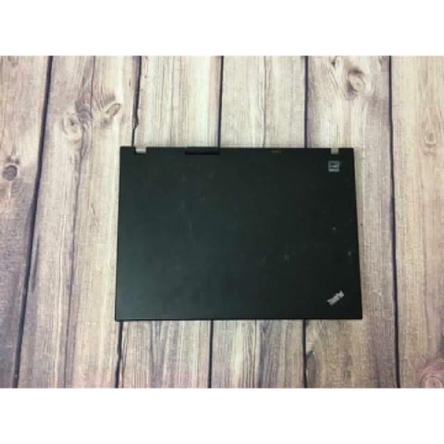 [FREESHIP 99K]_Lenovo IBM ThinkPad T61 cũ codu/ram2gb/hdd80gb giải toán máy tính, bán hàng online, excel văn phòng...