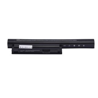 Pin dùng cho laptop Sony Bps26 Zin