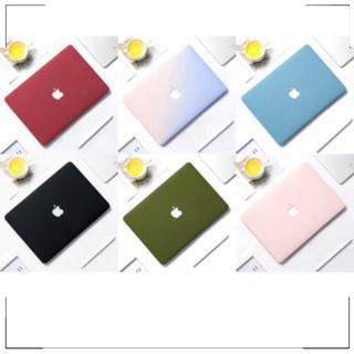 HOT – Case , Ốp Macbook đủ dòng (Tặng Kèm Nút Chống Bụi + Chống gãy đầu dây sạc ) – macbookstore9