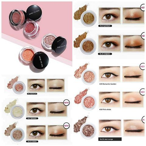 Phấn Mắt Nhũ Aritaum Shine Fix Eyes - 3370245 , 879195791 , 322_879195791 , 150000 , Phan-Mat-Nhu-Aritaum-Shine-Fix-Eyes-322_879195791 , shopee.vn , Phấn Mắt Nhũ Aritaum Shine Fix Eyes