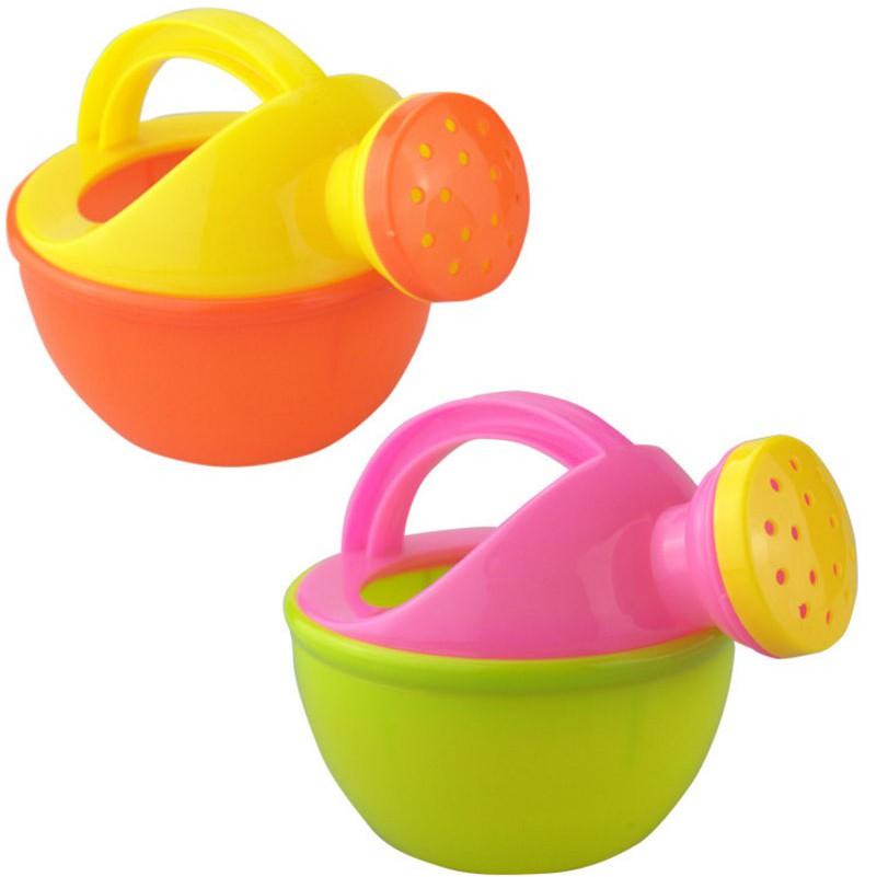 Bình tưới nước - đồ chơi nhà tắm cho bé