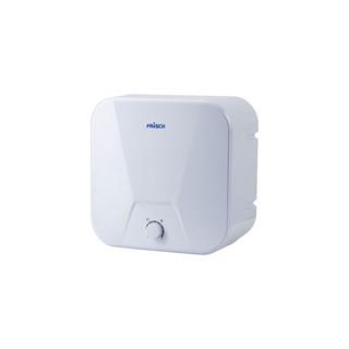 Máy nước nóng FRISCH FSS 1519 – Wifi Chính hãng