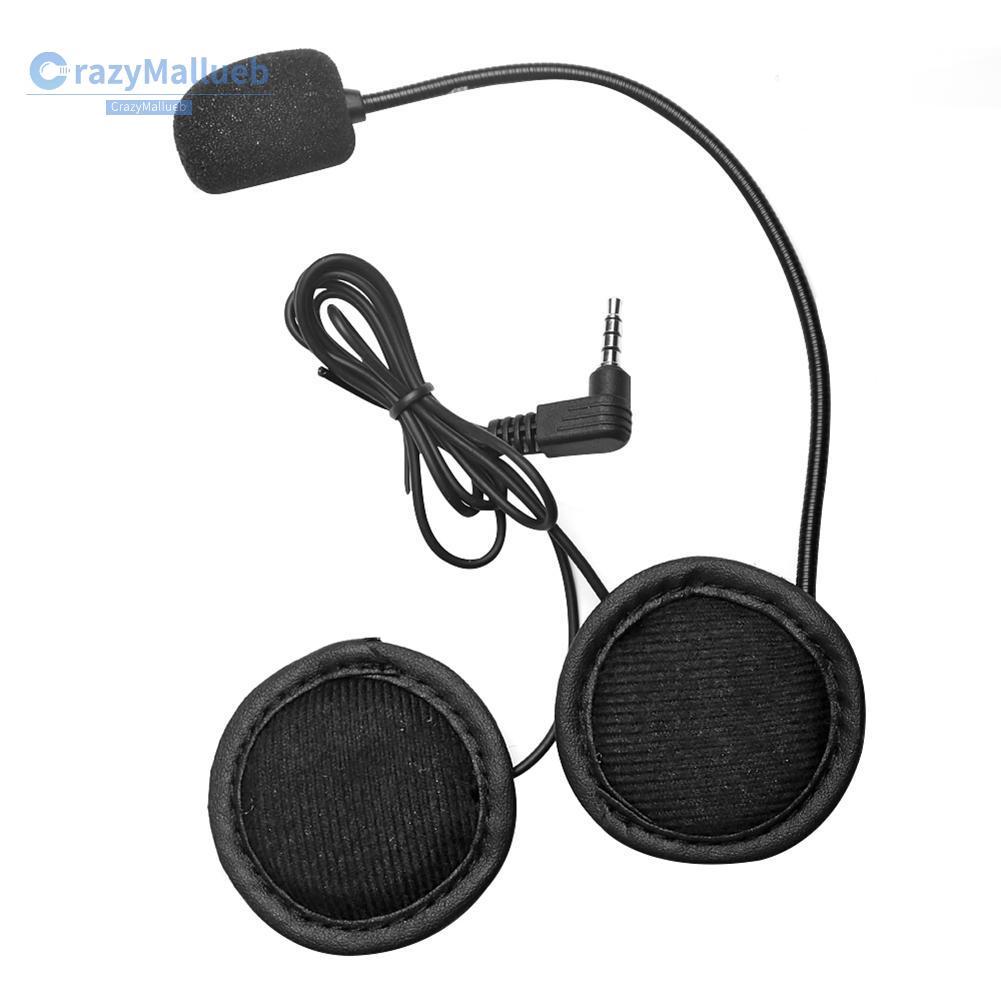 Tai nghe Vnetphone 3.5mm V6 V4 kết nối Bluetooth chất lượng cao