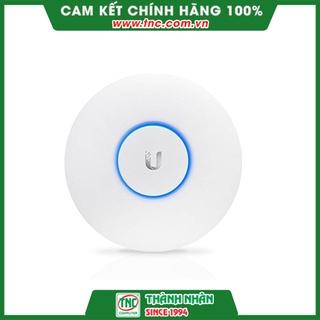 Wifi UNIFI AP-AC LITE thumbnail