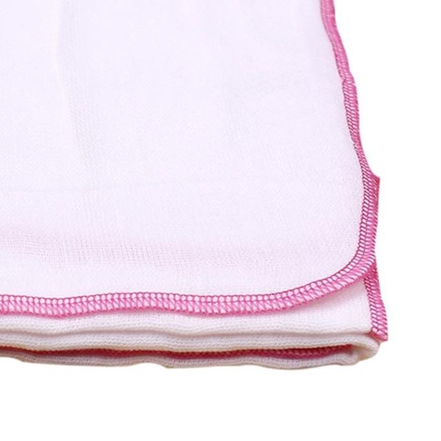 Khăn tắm xô Kiba cho bé🌸FREESHIP🌸 khăn tắm xô 4-5-6 lớp hàng Việt Nam