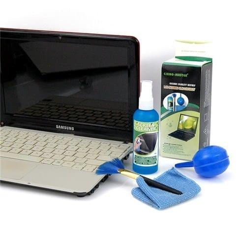 Bộ dụng cụ vệ sinh laptop - 2765474 , 341158443 , 322_341158443 , 25000 , Bo-dung-cu-ve-sinh-laptop-322_341158443 , shopee.vn , Bộ dụng cụ vệ sinh laptop