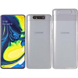 Điện Thoại Samsung Galaxy A80 Hãng Phân Phối Chính Thức